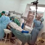 2012 03 12 Jan opererer Eugen filmar