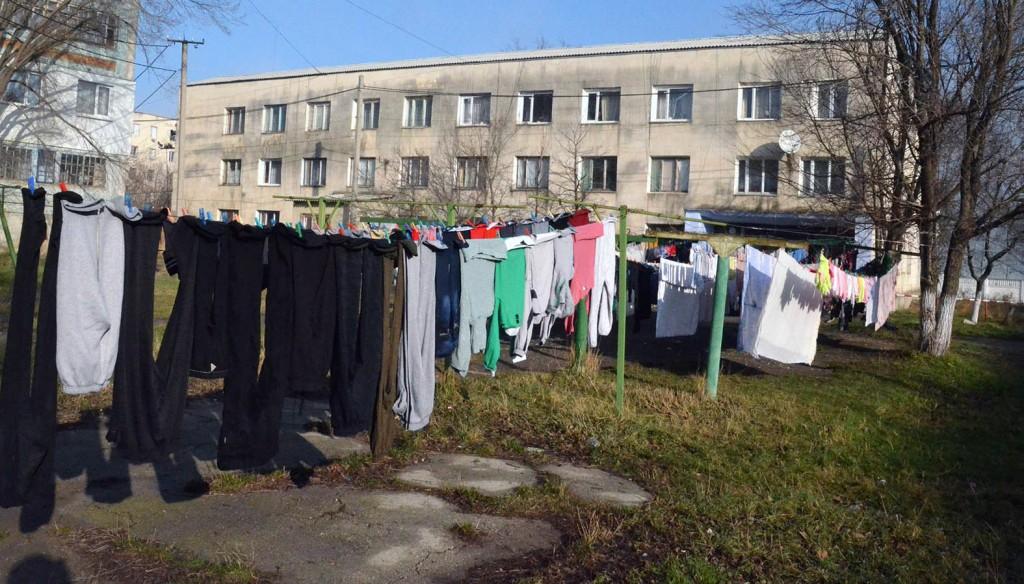 2012 12 17 Besarabeska Blokk for blinde
