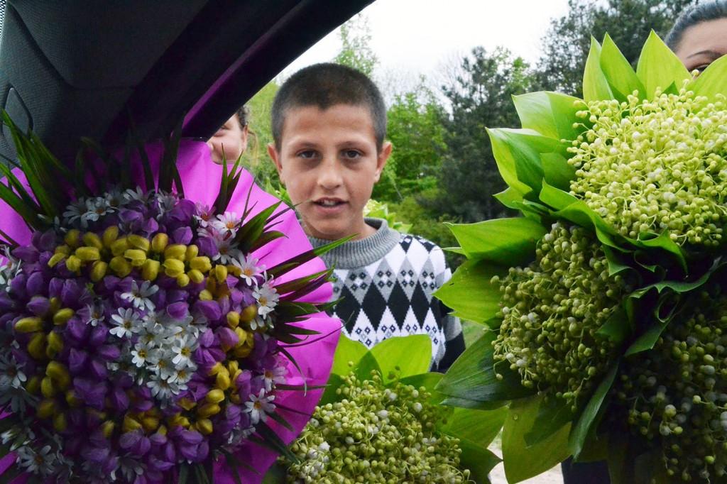 2014 04 23 Slutt Blomster kjøp