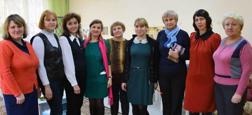 2014 12 WEB Kurs Tiraspol Deltakarane