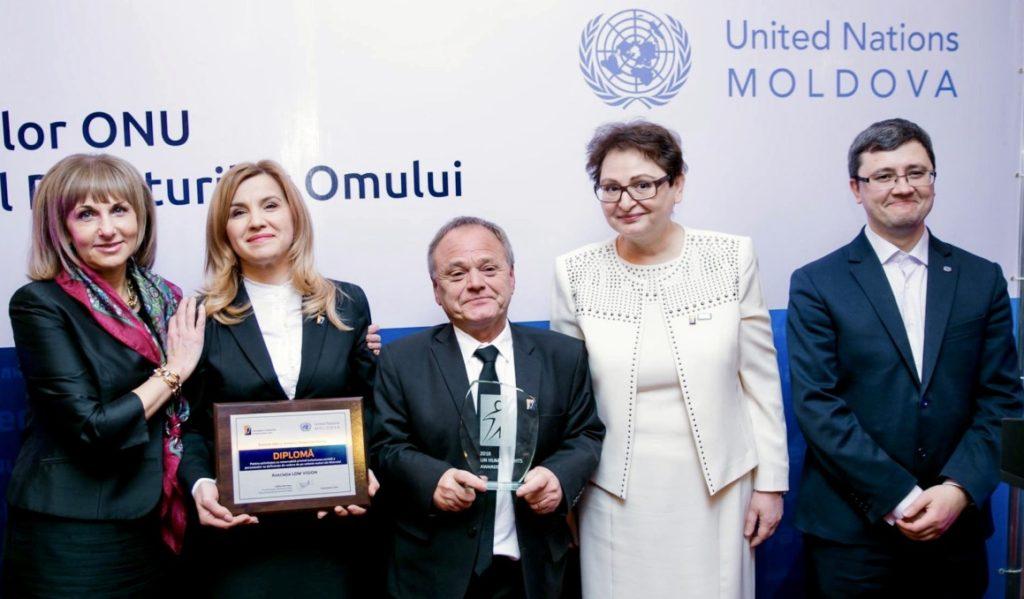 2016-12-08-award-2