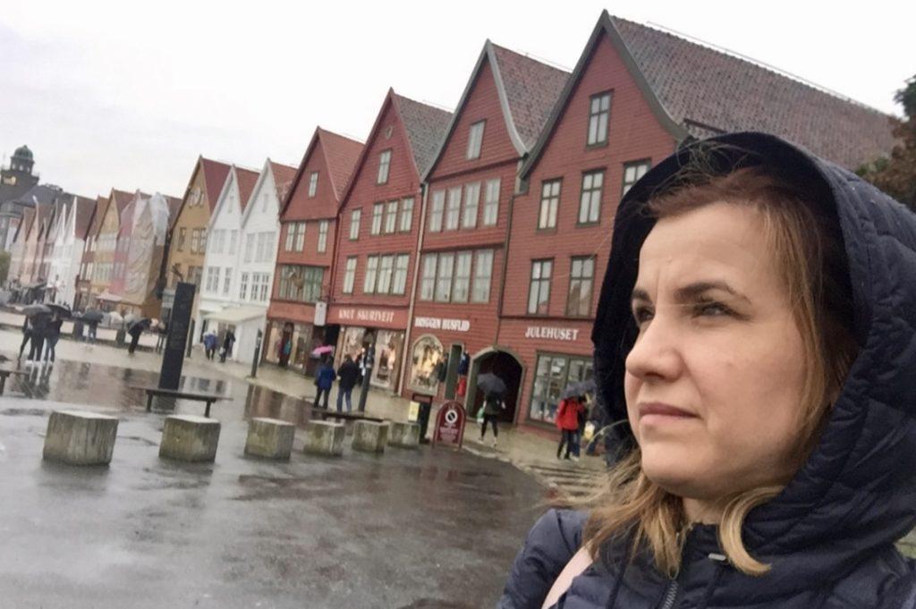 2017 10 23 Tatiana Bryggen