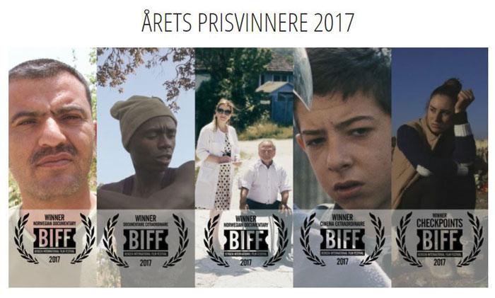 BIFF_prisvinnere-2017_700
