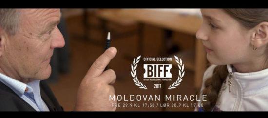 Mirakelet-i-Moldova_7