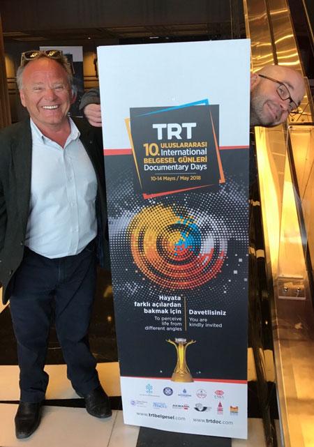 TRT_web