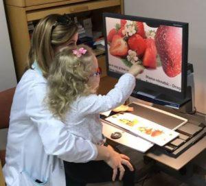Jordbær-lese-tv_thumb