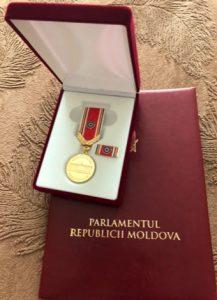 Medalje_web