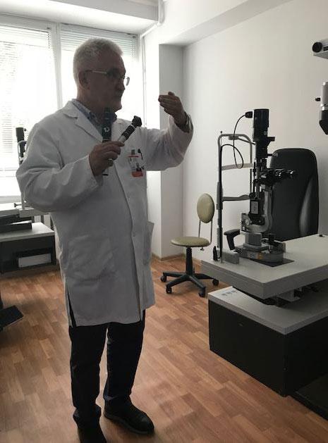 Prof-Kushnir