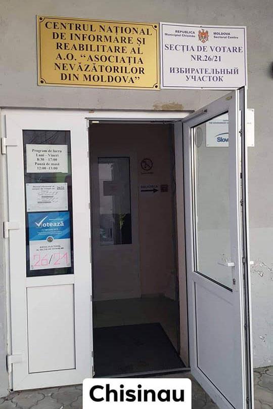 Stemmelokale-Chisinau_w
