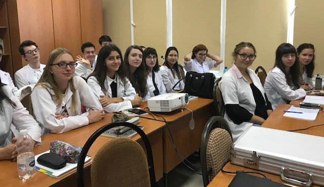 Nye-studenter-2019_2