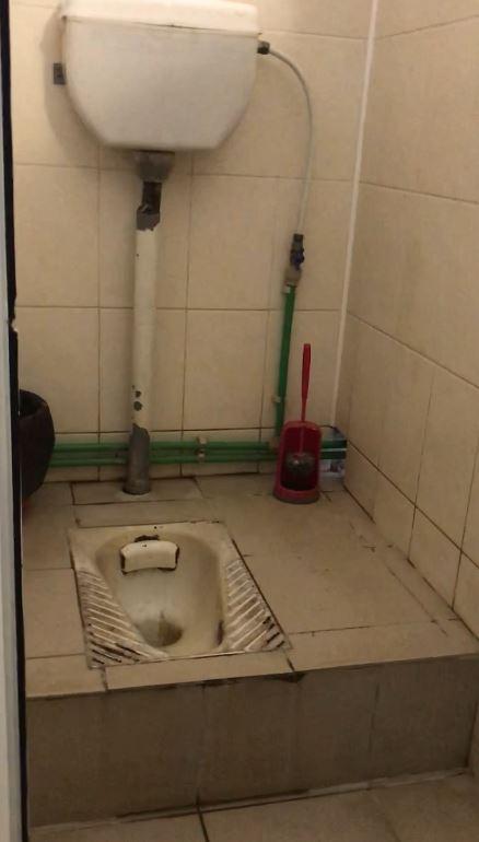 toalett_barneavd